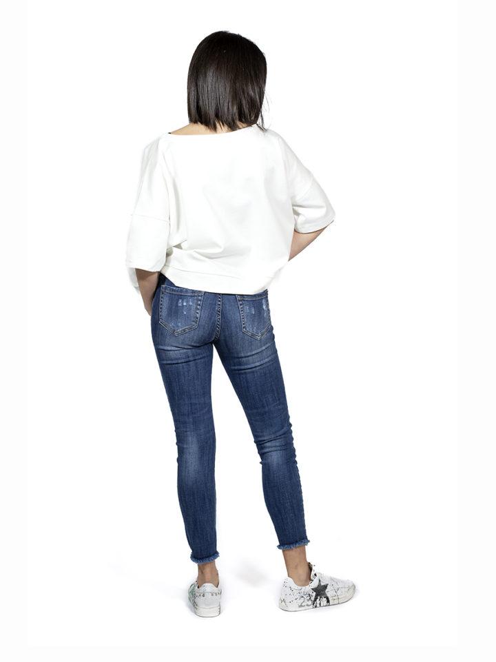 maglia-old-fashion-bianca