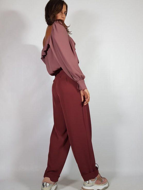 pantalone-con-risvolto-fiona-c-by-dania-canonico