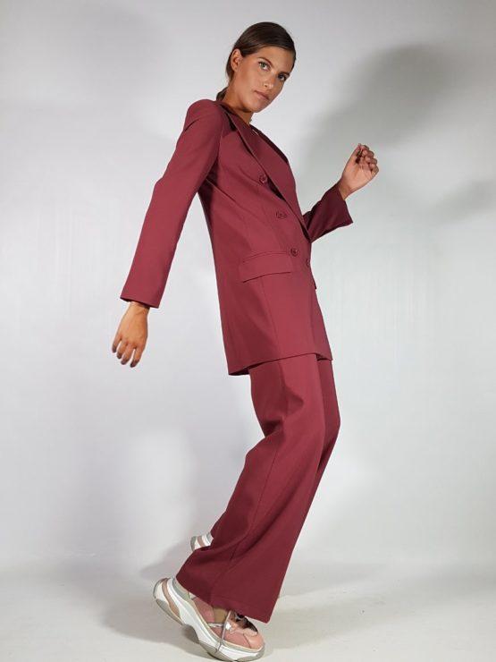 pantalone-palazzo-fionac-ai19