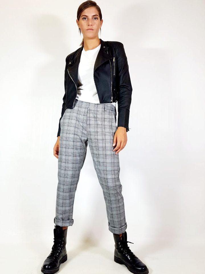 pantalone-fiona-c