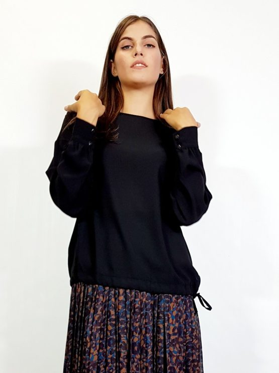blusa-coulisse-in-fondo-fiona-c