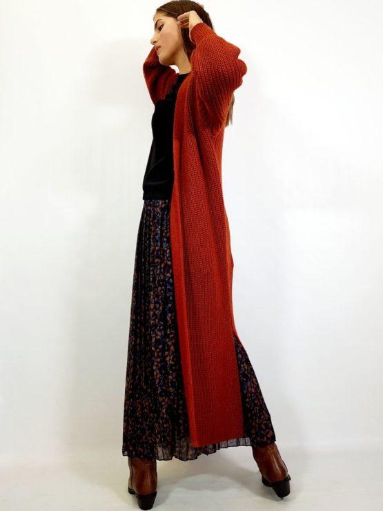 cappotto-in-maglia-fiona-c