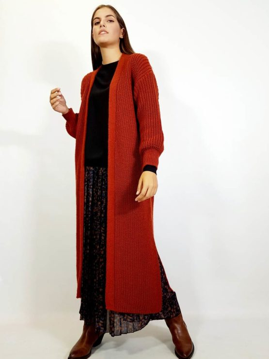 cappotto-in-maglia-fionac