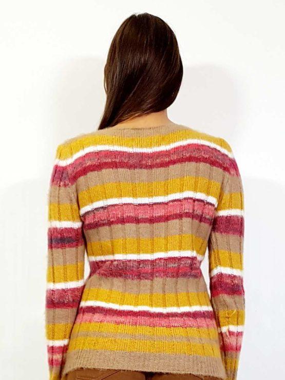 maglione-a-coste-e-righe-fionac