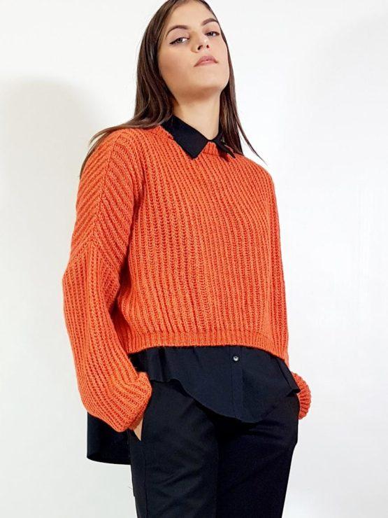 maglione-arancio-fiona-c