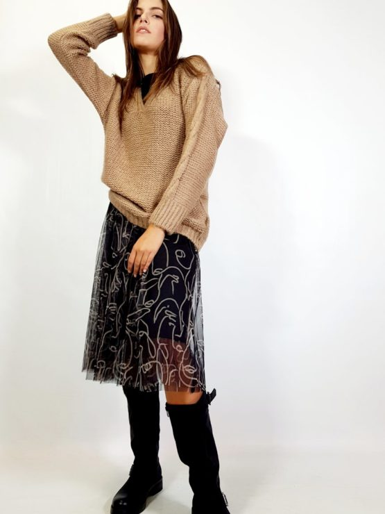 maglione-con-treccia