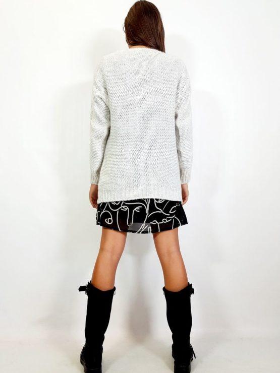 maglione-con-treccia-fiona-c-ecru-dietro