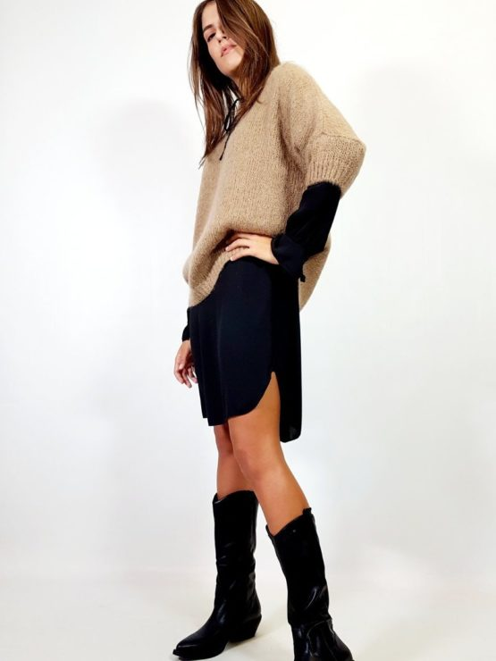 maglione-in-mohair-fiona-c-shop