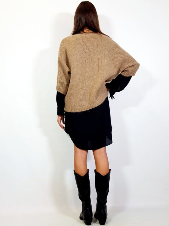 maglione-in-mohair-fionac