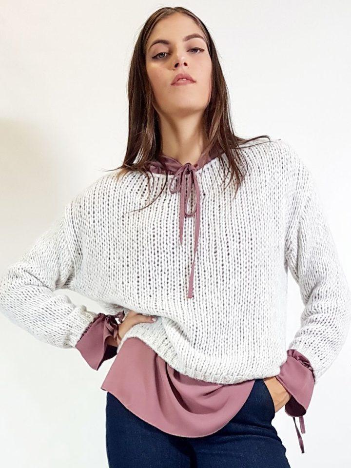 maglione-scollo-barca-fionac-ecru