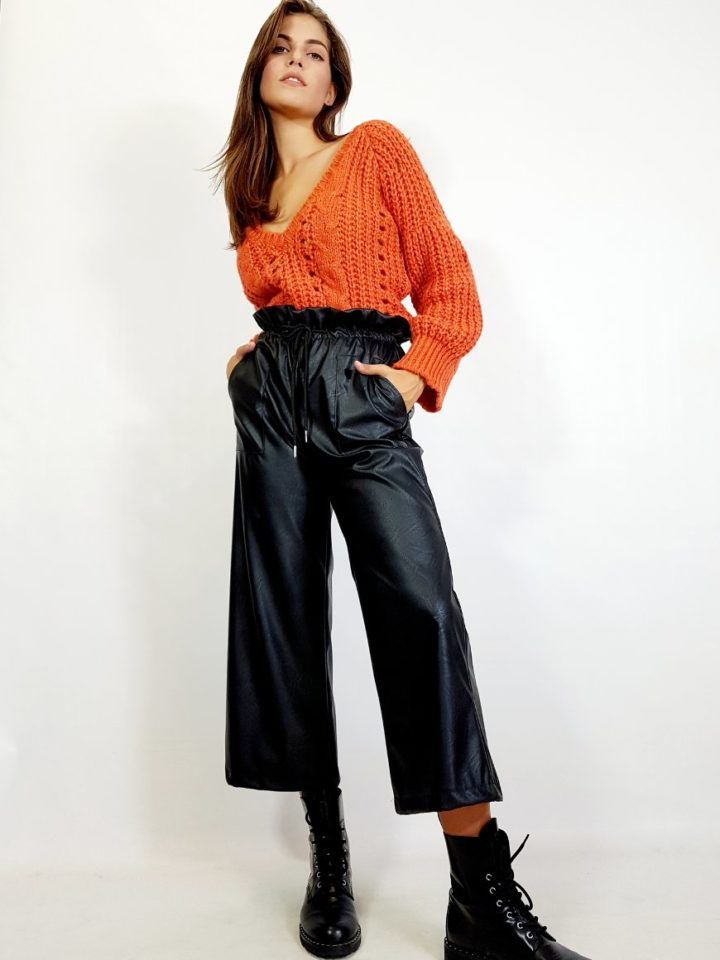 pantalone-ecopelle-culotte-fiona-c