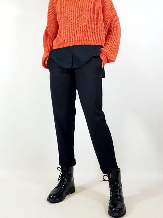 pantalone-nero-sigaretta-fiona-c
