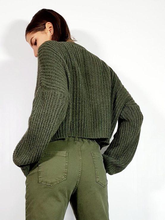 maglione-crop-fiona-c-dietro