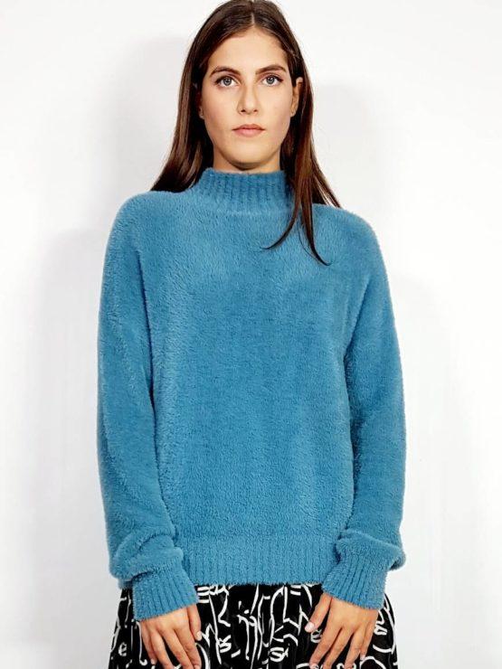 maglione-peloso-fiona-c