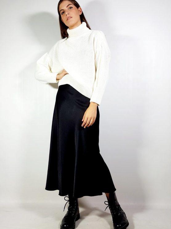 maglione-bianco-collo-alto-fiona-c